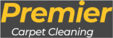 Premier Carpet Cleaning